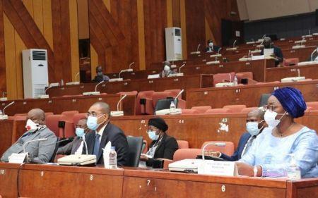 La Côte d'Ivoire va mettre en place un organe de régulation des jeux de hasard