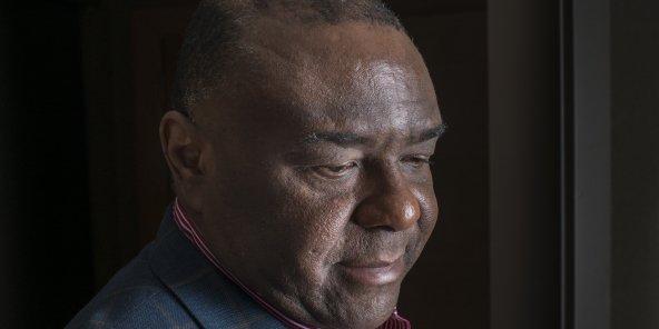 CPI : Jean-Pierre Bemba ne sera pas dédommagé