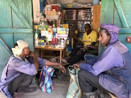 Centrafrique: Fin de la transhumance, une période à risque