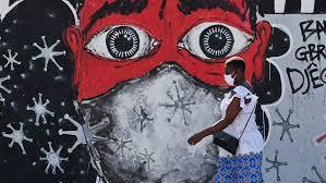 Afrique : est-il trop tôt pour se déconfiner ?