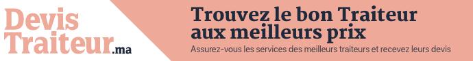 Les nouvelles exigences des parents d'élèves des missions françaises au Maroc