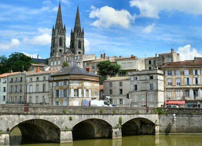 De Lille à Ajaccio, les prix de l'immobilier de 26 villes de France passés au crible