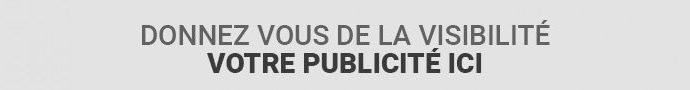La fédération Tchadienne d'athlétisme répond au ministre des sports