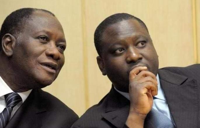 Le faux complot inventé par le régime Ouattara pour éliminer Guillaume Soro de la présidentielle 2020 : motivations, mécanismes et échecs