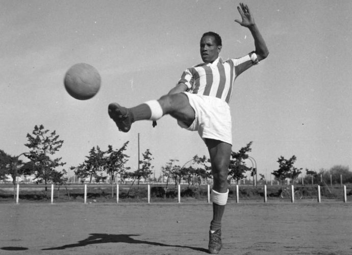 Le Covid-19 tacle les modèles économiques du football africain