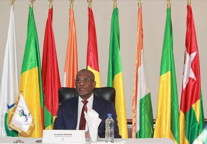 Financement du développement en Afrique de l'ouest/La Banque Mondiale consulte l'UEMOA et la CEDEAO sur sa stratégie régionale