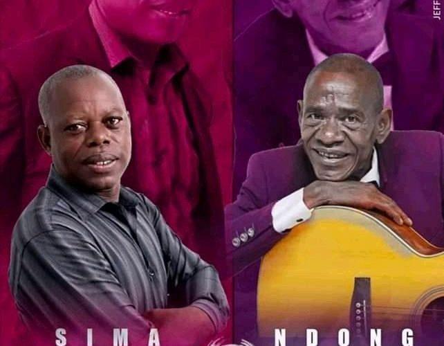 Culture/Musique : le challenge Ndong Mboula/Sima Mboula défraie la chronique.