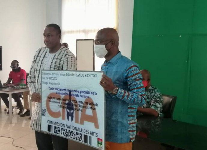 Semaine nationale de la culture : Les acteurs veulent sauver la 20ème édition