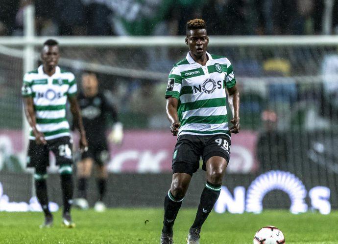 Afrique Idrissa Doumbia : L'Ivoirien serait convoité par le FC Nantes