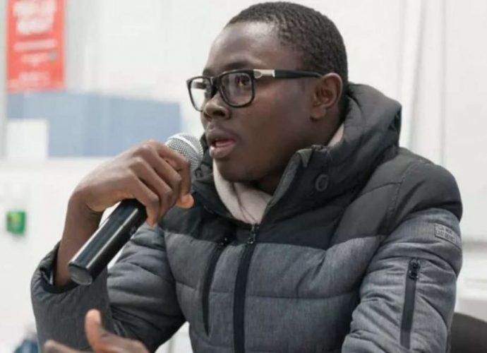 Bénin : Ignace Sossou, voici la décision du procès en appel du journaliste