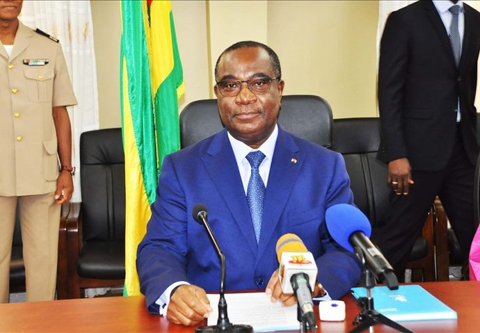 Marché régional : pourquoi le Togo n'émet pas (encore) des «bons sociaux Covid-19»