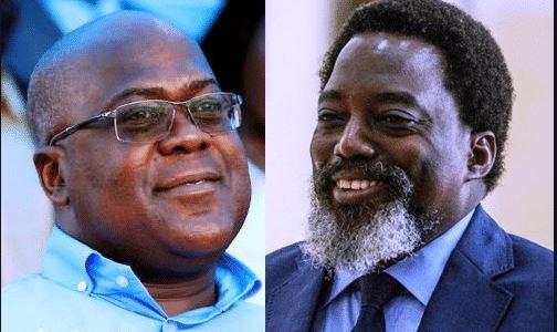 """La RDC veut """"négocier à l'amiable"""" l'effacement de ses dettes envers Dig Oil et EximBank of China"""