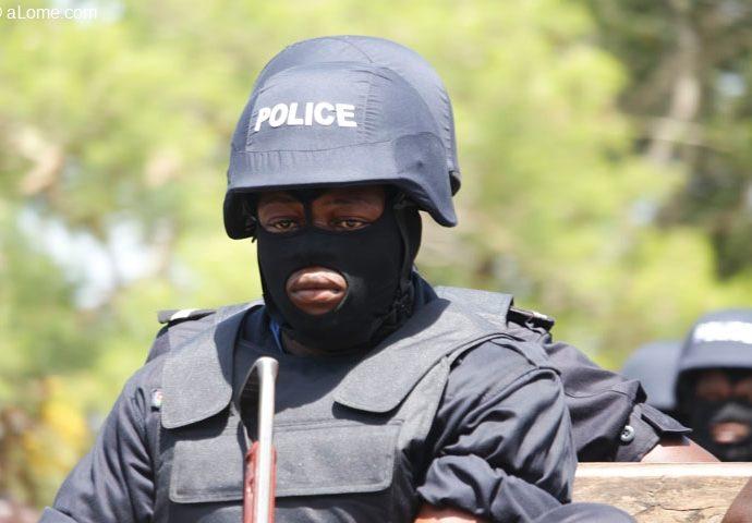 Reportage/Togo: Aux avant-postes de la guerre contre les jihadistes