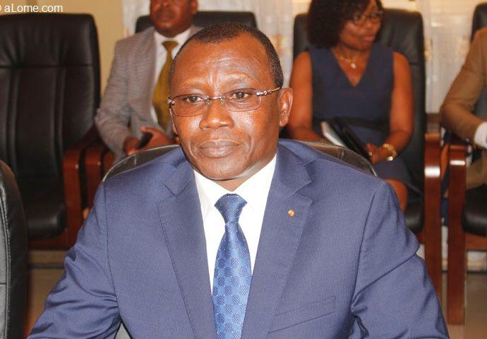 Covid-19/Les ministres des Finances africains, le Groupe du secteur privé et l'Envoyé spécial tentent de résoudre les obligations de service de la dette commerciale