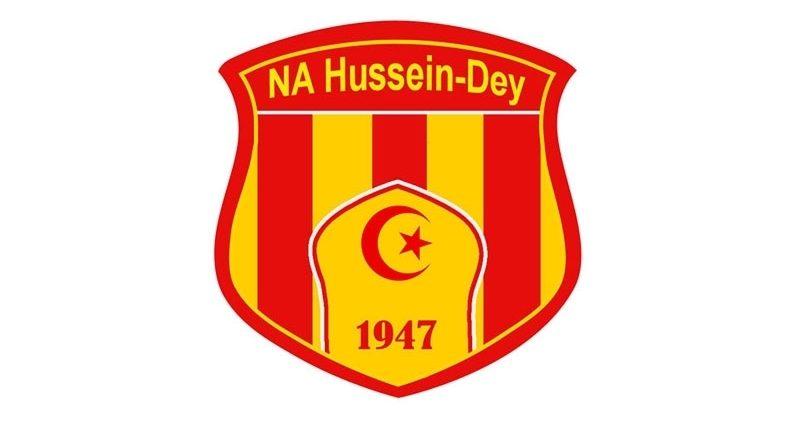 Afrique Affaire Redouane Zerdoum: L'Etoile du Sahel rassure NA Hussein Dey