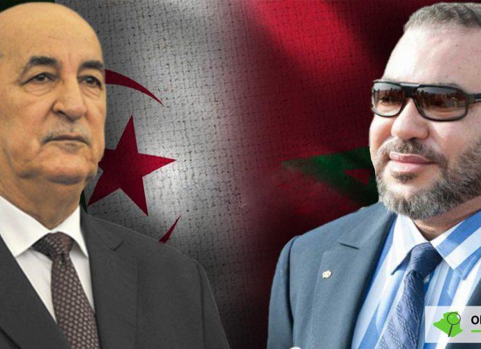 L'agence de presse algérienne attaque violemment le Maroc
