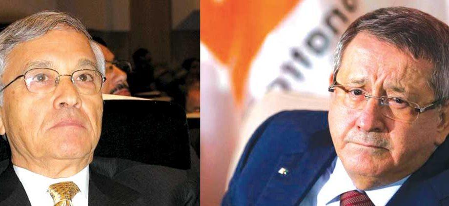 Les dossiers de 20 anciens ministres et 10 anciens walis traités par la cour suprême : Chakib Khelil et Ould Kaddour bientôt devant le juge