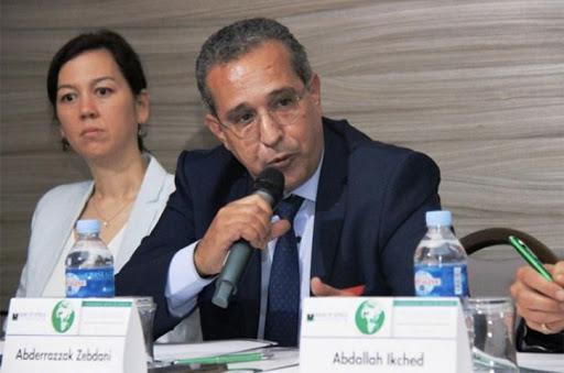 Bank Of Africa: résultats contrastés entre les filiales UEMOA