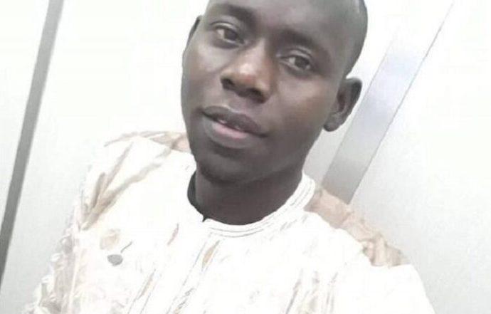 Brésil : Un Sénégalais tue un autre sénégalais et le met dans un… sac