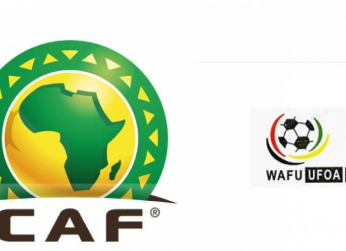 Afrique CAN U17 et U20 : l'UFOA B reporte ses tournois de qualification