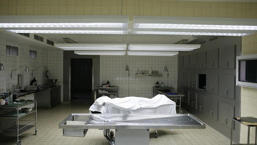 Urgent : Le Sénégal enregistre deux nouveaux décès liés au coronavirus