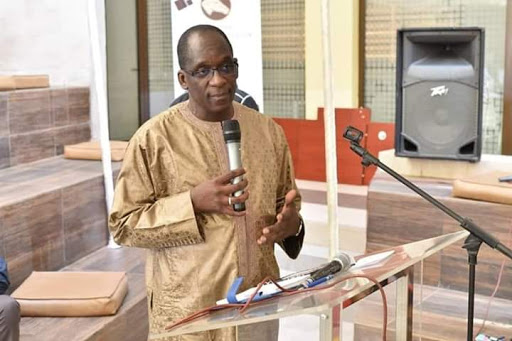 Coronavirus : En détails, le rapport sur la situation au Sénégal, ce jeudi 21 mai