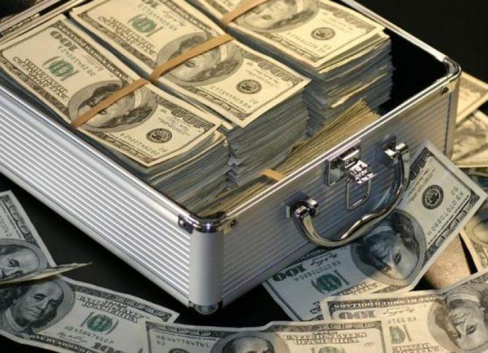 RDC : les Bons du Trésor rapportent 14,864 millions USD