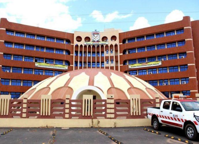 """Burkina Faso : """"Soupçon de favoritisme"""" dans l'administration des douanes, selon le SYNATRAD"""