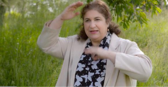 « J'ai 53 ans, so what, je ne suis pas à jeter » : sept femmes parlent de leur ménopause