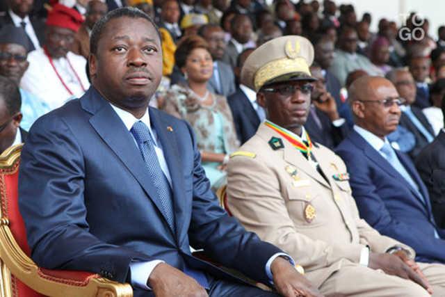 Faure Gnassingbe et Félix Kadanga finiront-ils comme Ernest Gnassingbé, liquidés par leurs protecteurs ?