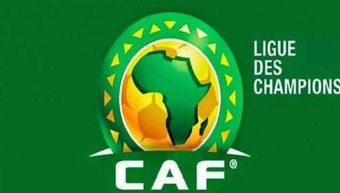 Afrique Ligue des champions : Affaire Wydad-Espérance, audience du TAS ce mois de mai