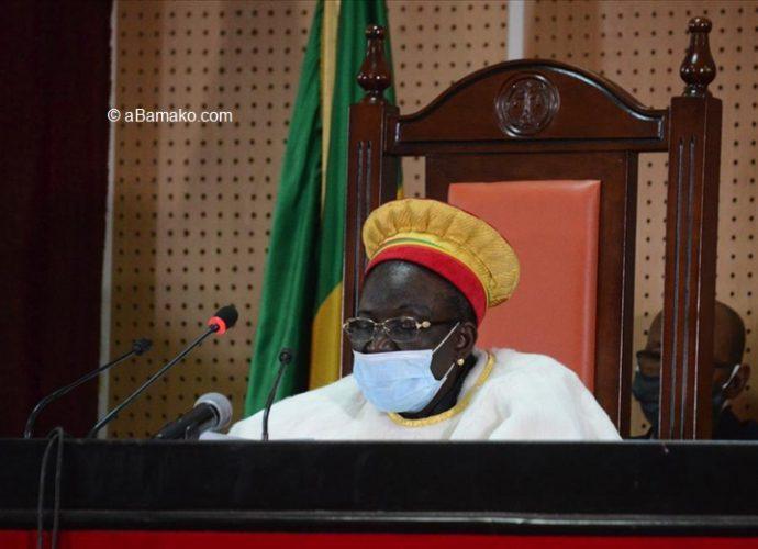 Proclamation des résultats définitifs du 2ème tour des élections législatives au Mali : La victoire sans gloire du RPM