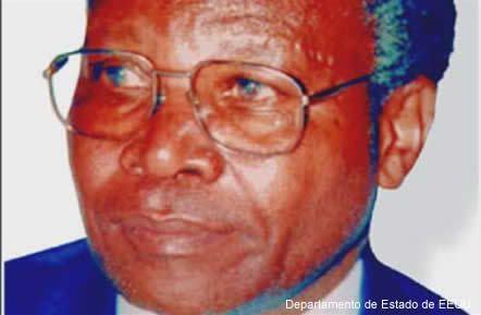Fabien Singaye, le gendre du génocidaire rwandais Félicien Kabuga