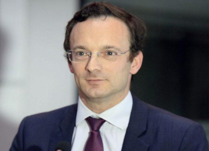 Société Générale Côte d'Ivoire en croissance à deux chiffres