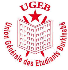 UGEB: MESSAGE DU COMITE EXECUTIF A L'OCCASION DU XXXE ANNIVERSAIRE DE L'ASSASSINAT DU CAMARADE DABO BOUKARY