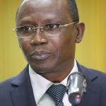 Covid-19 : le Togo s'attend à une chute de 39% des ressources budgétaires