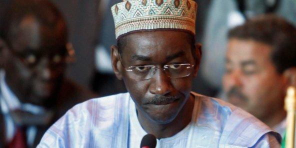Mali : la Cedeao lève les sanctions après la nomination du gouvernement de transition