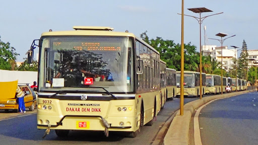 Dakar Dem Dikk financièrement impacté : les agents n'ont pas reçu de salaire depuis 2 mois