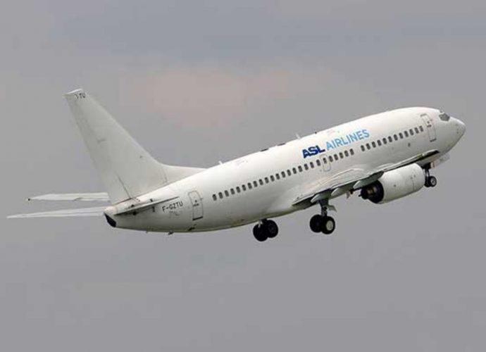 Vols spéciaux Algérie – France : ASL Airlines annonce de nouvelles dates