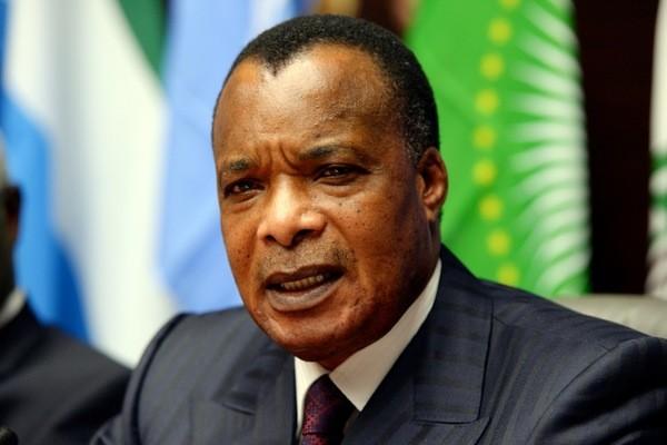 Congo : la récession économique s'accentue