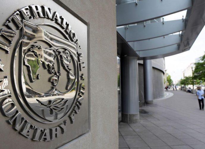 Croissance marocaine : le FMI plus pessimiste que tous