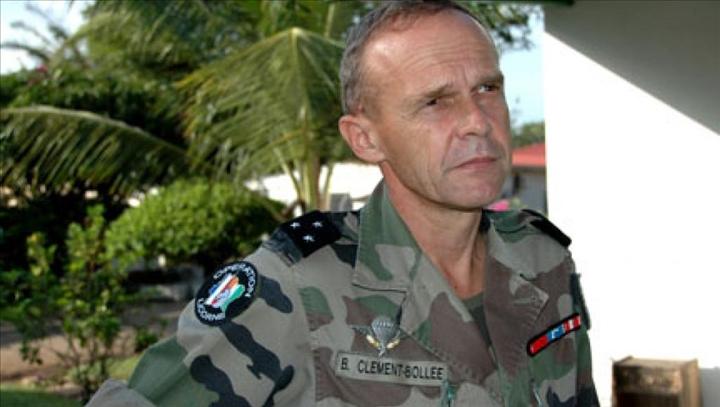 « Plus de 200 islamistes relâchés… Comment poursuivre la lutte contre le terrorisme au Mali ? »