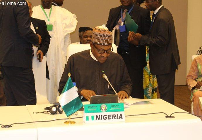 Nigeria : 60 ans d'indépendance et de corruption