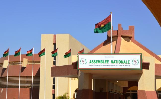 Burkina Faso : Les listes provisoires des candidats aux législatives