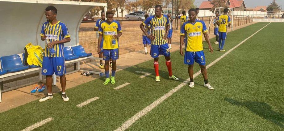 Afrique RD Congo : Le match Lubumbashi Sport-Saint Éloi Lupopo interdit, la Linafoot réagit