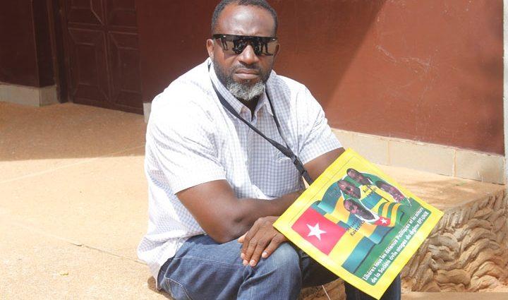 Devoir de mémoire: Il y a deux ans, Yark opposait une fin de non-recevoir au transfert de Habia pour Accra