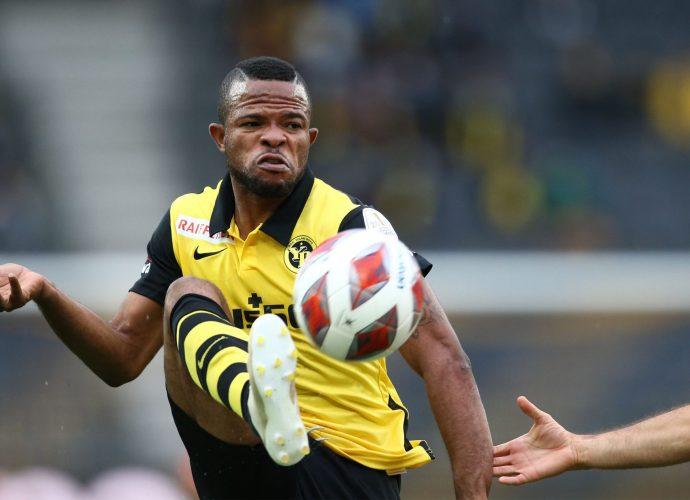 Afrique RD Congo : victoire du TP Mazembe contre Meschack Elia