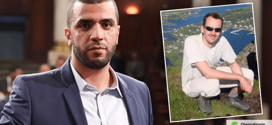 En Tunisie, un député approuve l'acte terroriste contre le professeur français