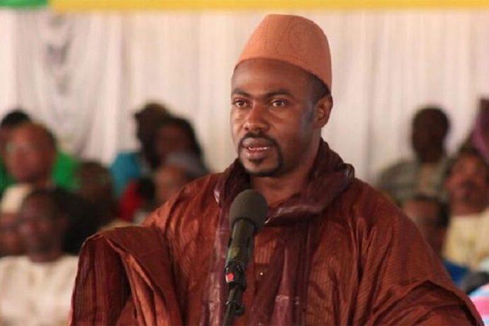 3e mandat : Comment peut-on parler de machettes après le génocide rwandais ? (Par Oumar MBOUP)
