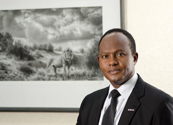 Nigeria : Africa Re à la conquête du marché de réassurance du Golfe
